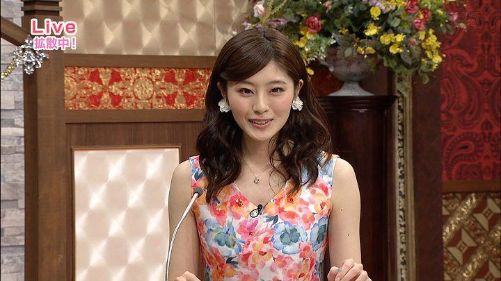 saitonatsuki20160224_05.jpg