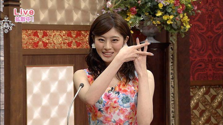 saitonatsuki20160224_06.jpg
