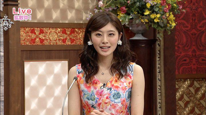 saitonatsuki20160224_07.jpg