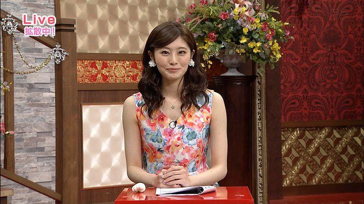 saitonatsuki20160224_09.jpg