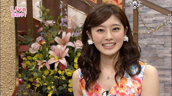 saitonatsuki20160224_10.jpg