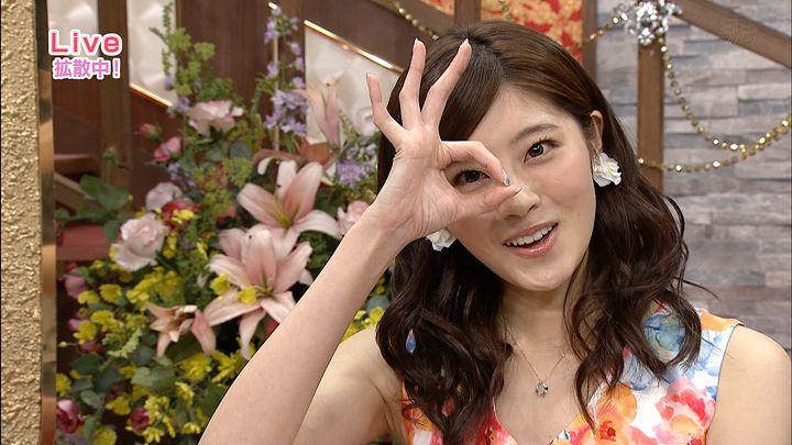 saitonatsuki20160224_11.jpg