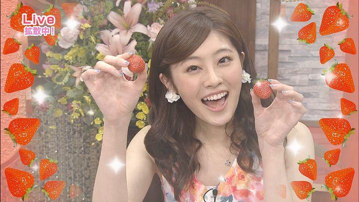 saitonatsuki20160224_14.jpg