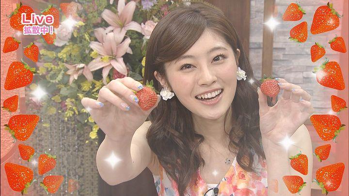 saitonatsuki20160224_15.jpg