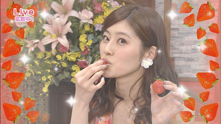 saitonatsuki20160224_18.jpg