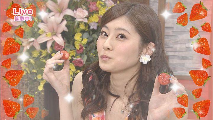 saitonatsuki20160224_19.jpg