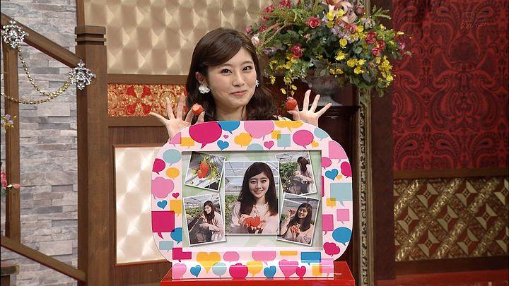 saitonatsuki20160224_20.jpg