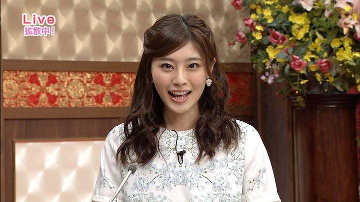 saitonatsuki20160302_08.jpg