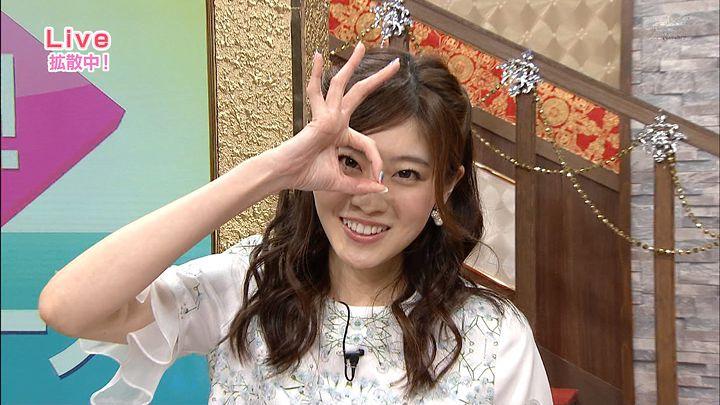 saitonatsuki20160302_11.jpg