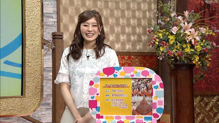 saitonatsuki20160302_19.jpg