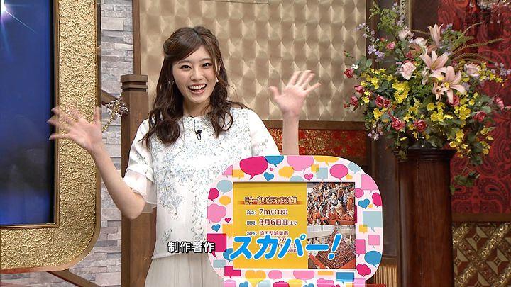 saitonatsuki20160302_20.jpg