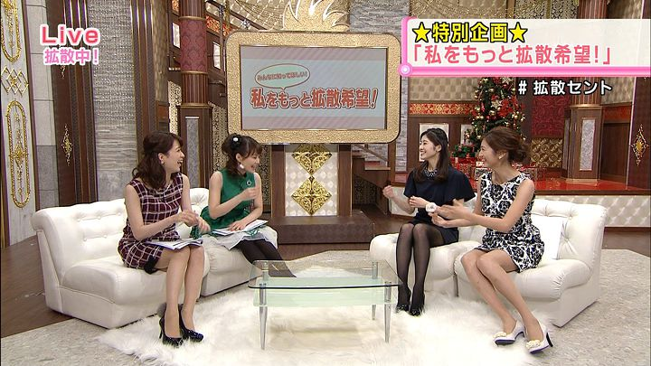 shikishi20151216_04.jpg