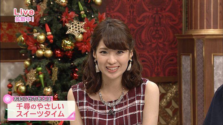 shikishi20151216_10.jpg