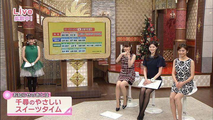 shikishi20151216_12.jpg