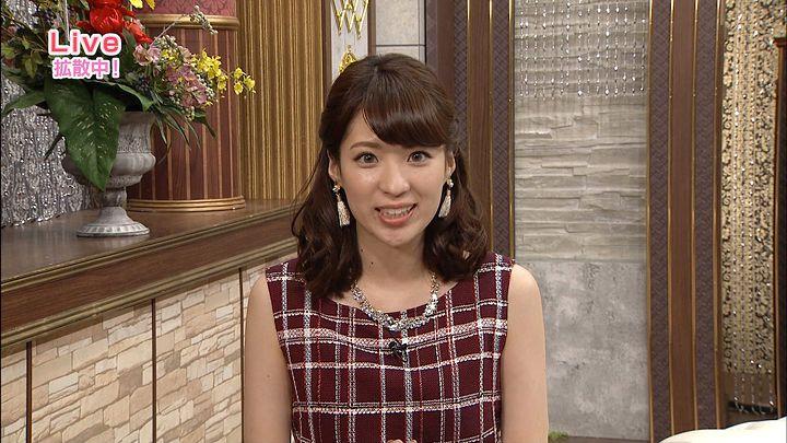 shikishi20151216_13.jpg