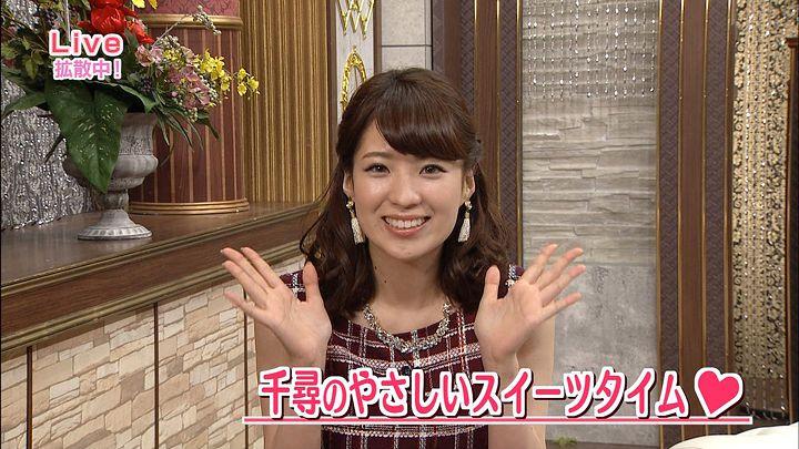 shikishi20151216_14.jpg