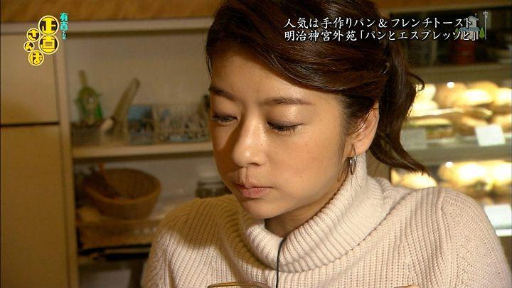shono20151212_07.jpg