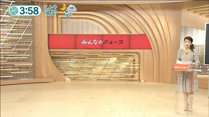 shono20151216_01.jpg