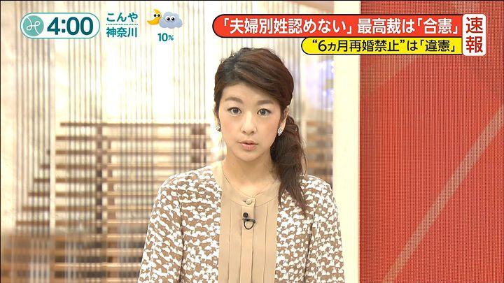 shono20151216_02.jpg