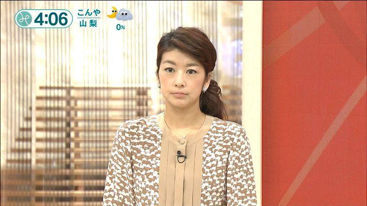 shono20151216_06.jpg