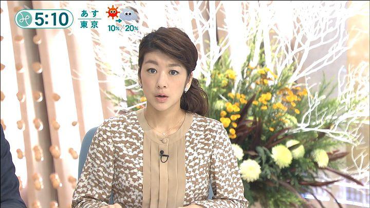 shono20151216_12.jpg