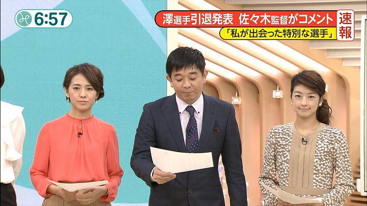 shono20151216_22.jpg