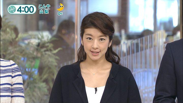 shono20160202_01.jpg