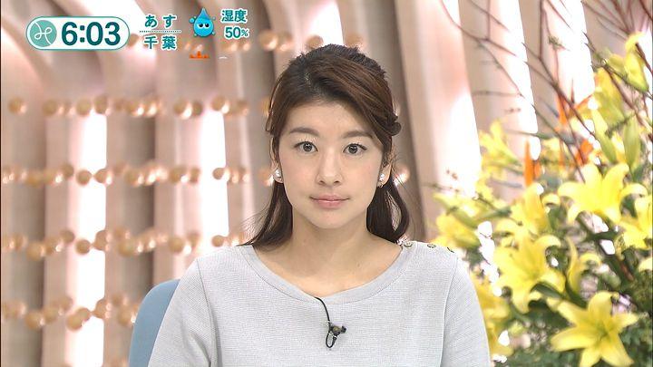 shono20160211_22.jpg