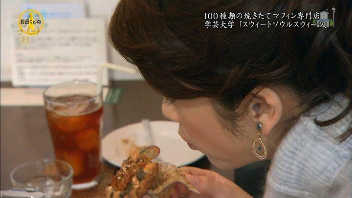 shono20160213_06.jpg