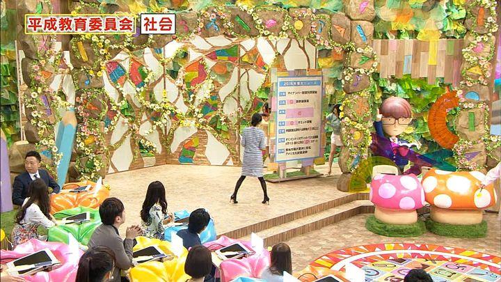 takashima20160110_04.jpg