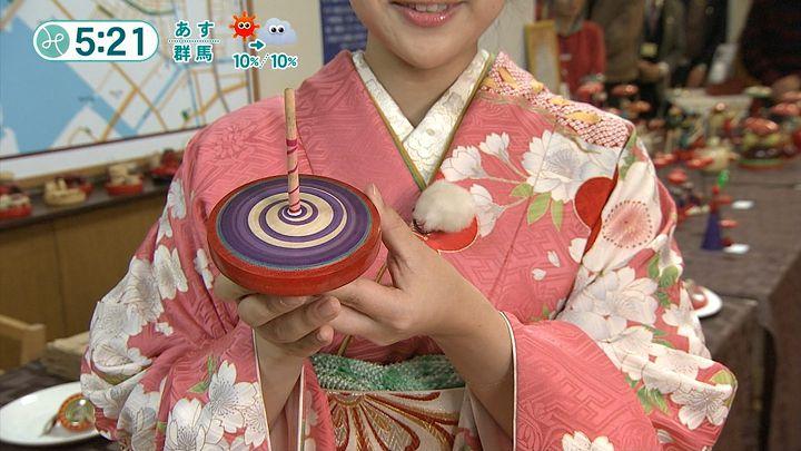 takeuchi20160105_01.jpg