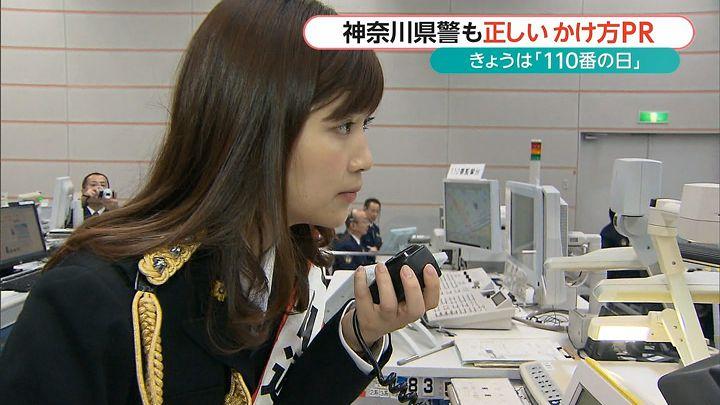 takeuchi20160110_09.jpg