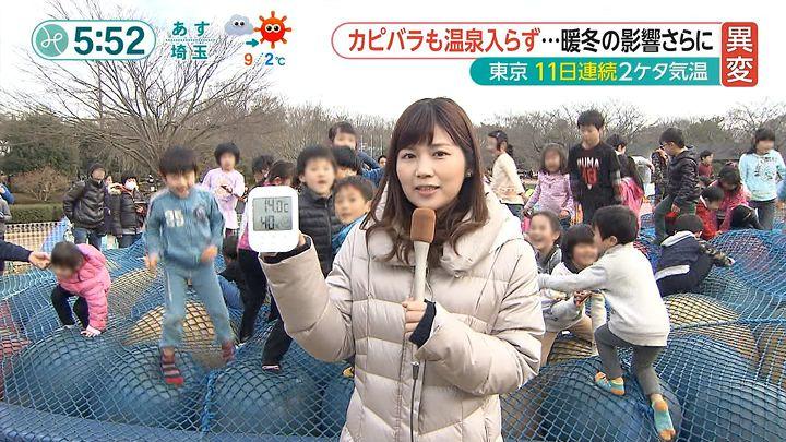 takeuchi20160111_01.jpg