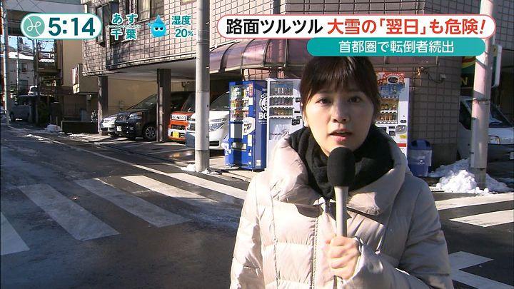 takeuchi20160119_01.jpg