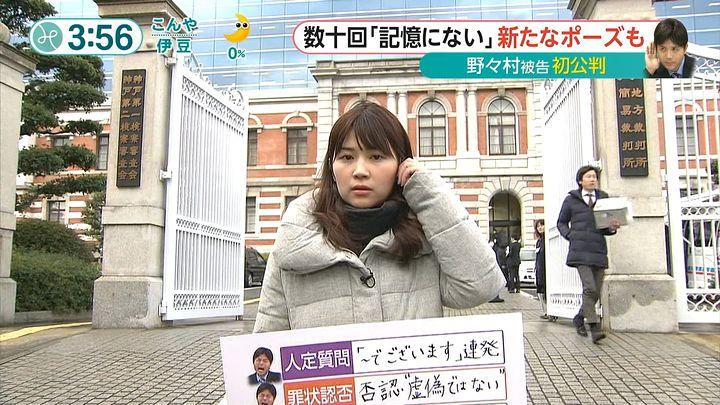 takeuchi20160126_01.jpg
