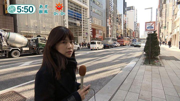 takeuchi20160126_10.jpg