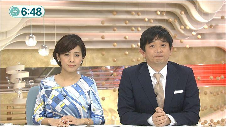 takeuchi20160128_11.jpg