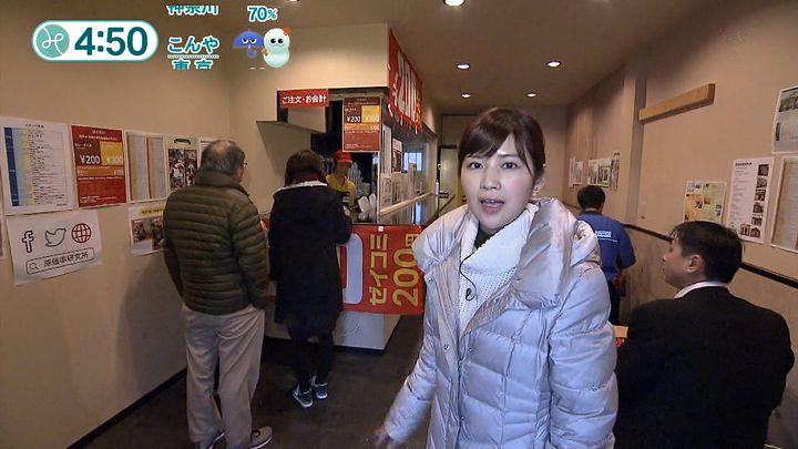 takeuchi20160129_01.jpg