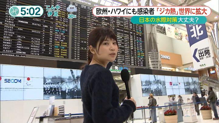 takeuchi20160201_01.jpg