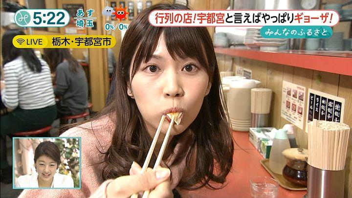 takeuchi20160204_10.jpg