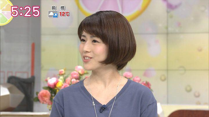 tanakamoe20160310_02.jpg