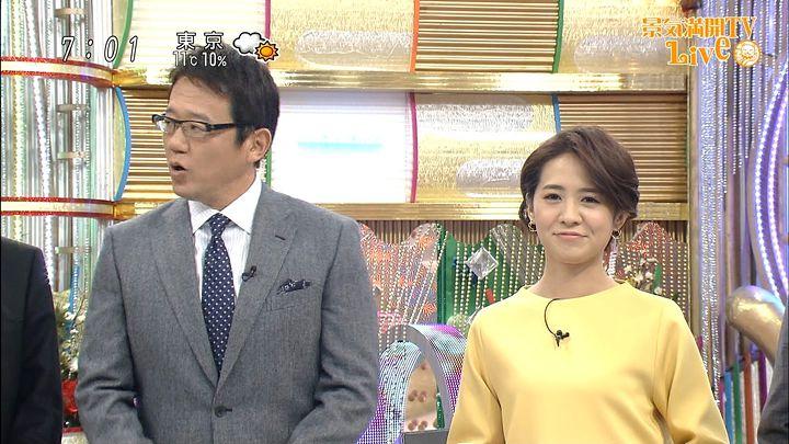 tsubakihara20151231_04.jpg