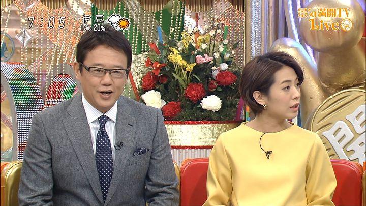 tsubakihara20151231_06.jpg