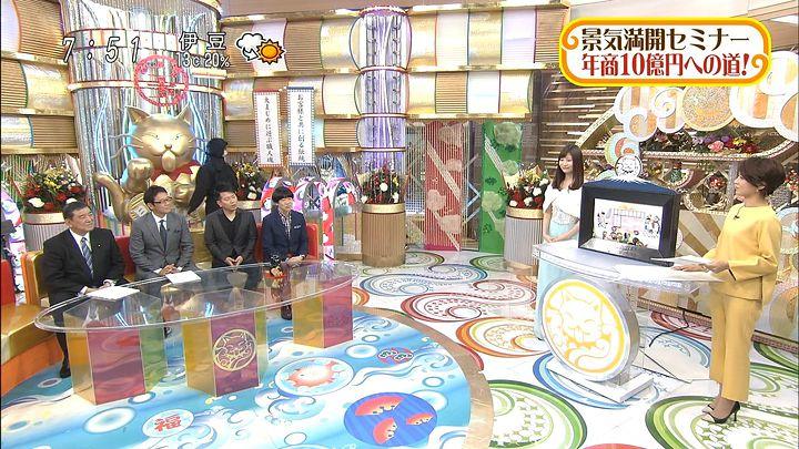 tsubakihara20151231_15.jpg