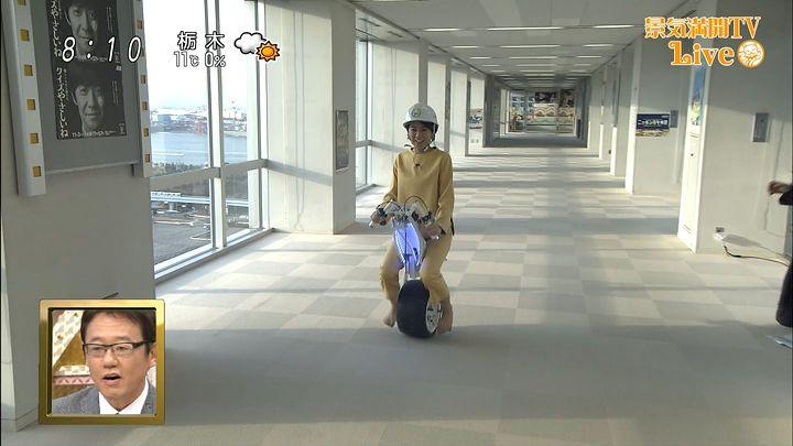tsubakihara20151231_17.jpg