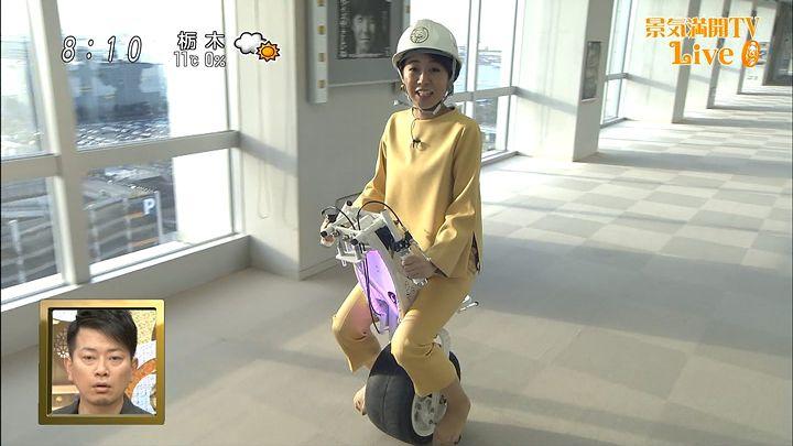 tsubakihara20151231_18.jpg