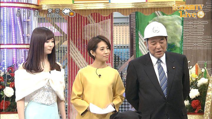 tsubakihara20151231_24.jpg