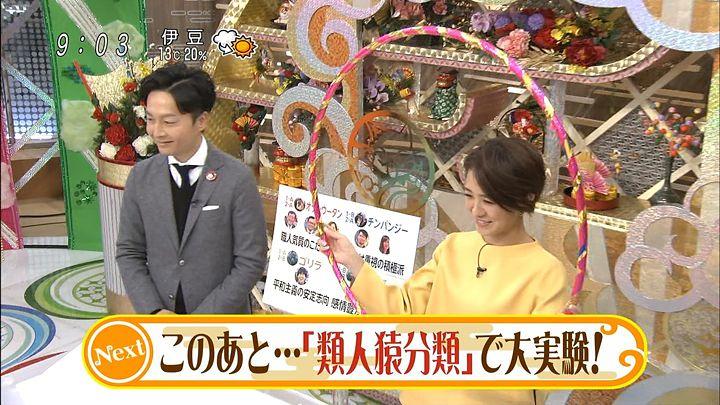 tsubakihara20151231_27.jpg