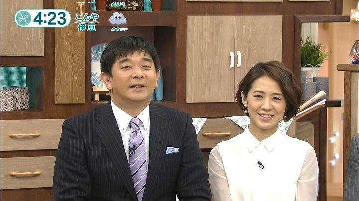 tsubakihara20160106_01.jpg