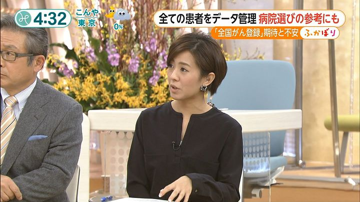 tsubakihara20160108_04.jpg